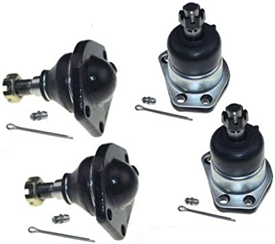 Automotive Car ABS Sender Sensor Replacement Part 56210-59J00