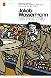 img - for Modern Classics My First Wife (Penguin Modern Classics) book / textbook / text book