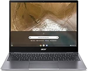 Acer NX.HQBAA.002 Chromebook Spin 713