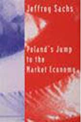 Poland's Jump to the Market Economy (Lionel Robbins Lectures) Kindle Edition