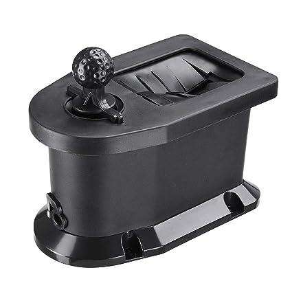 Amazon.com: AW - Limpiador universal de palos de golf y bola ...