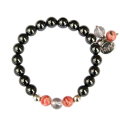 Cancer Spiritual Healing Bracelet