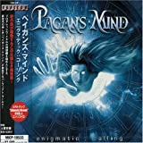 Enigmatic: Calling (+Bonus) by Pagan's Mind (2006-06-22)