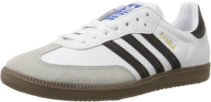 adidas Originals Men's Samba Soccer