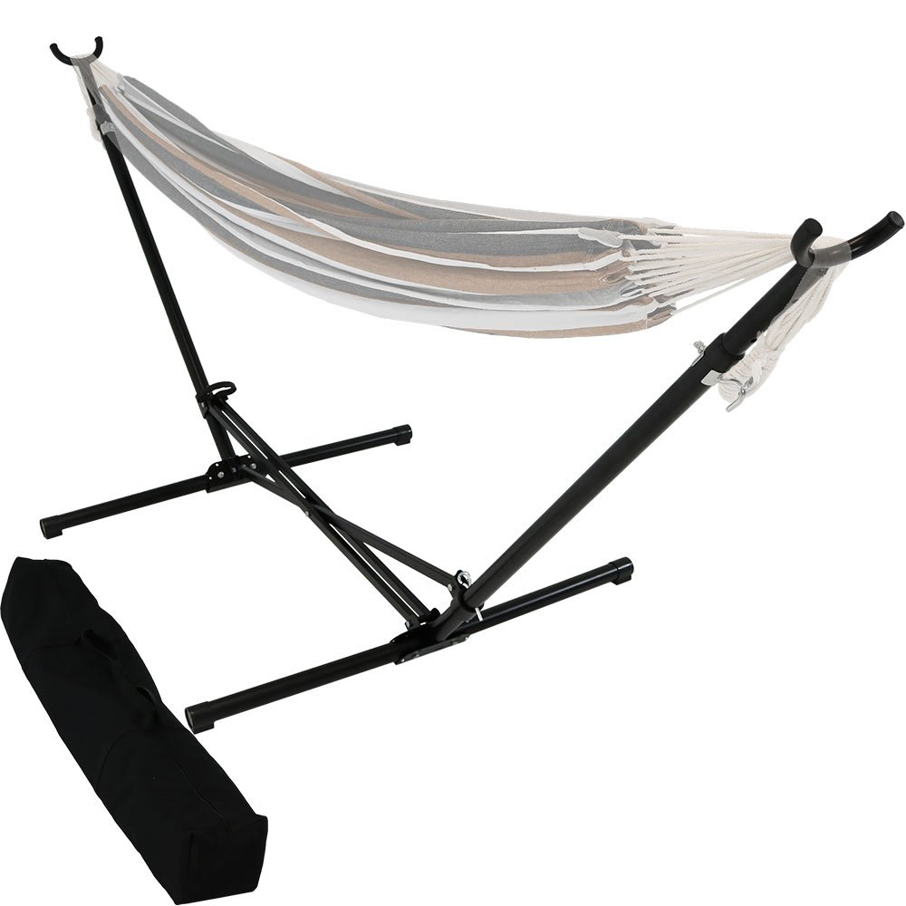 from eno yukon combo youtube woot net watch outfitters rain hammock for fly bug
