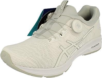Asics Dynamis Zapatilla para Correr: Amazon.es: Zapatos y complementos