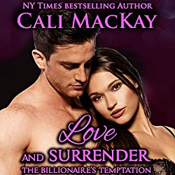 Love and Surrender