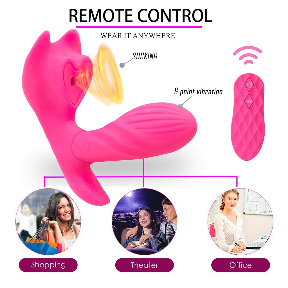 qqooo New Clǐtoris G-spót Sucking Nǐpple Vǐbrátors Body Stimulator Vibrate 7 Patterns Adult Toys For Women And Lovers T-shirt by qqooo