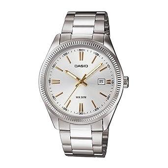 Mtp 1302d Reloj De Pulsera Casio 7a2vdfa488A488 doEQCexBrW