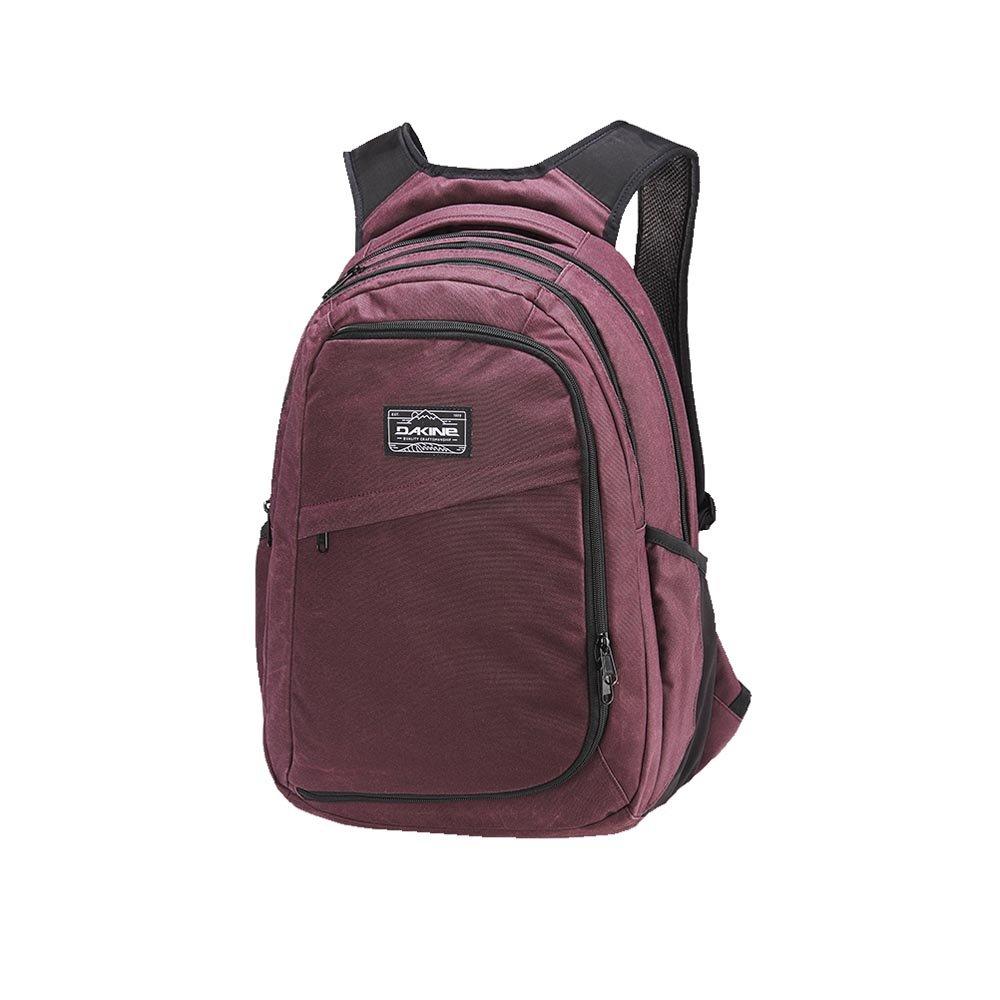 Dakine Network ll 31L Backpack, Plum Shadow by Dakine