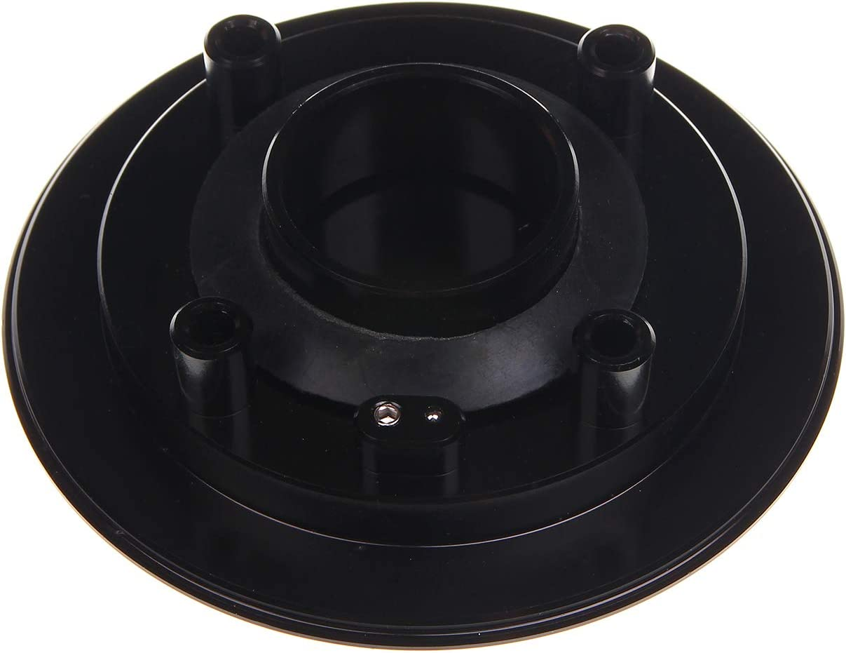 TARAZON Keyless Fuel Tank Gas Cap for Aprilia RSV 1000 04-08 RSV4 1000 Factory 09-13 14
