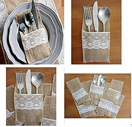 Amazon.com: 12pcs Wedding Table Decoration/table ...