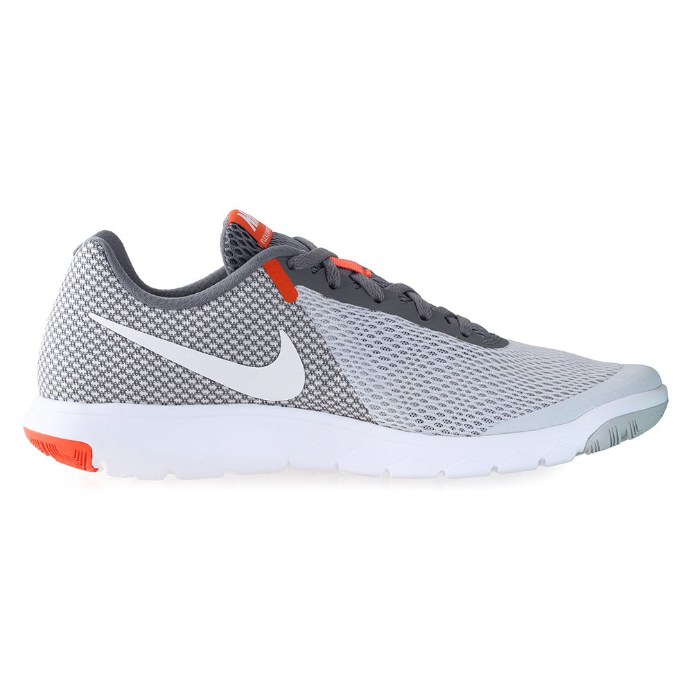 42affc0aa7f0 Galleon - NIKE Men s Flex Experience RN 6 Running Shoe