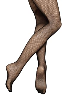 mexican suntan fishnet pantyhose