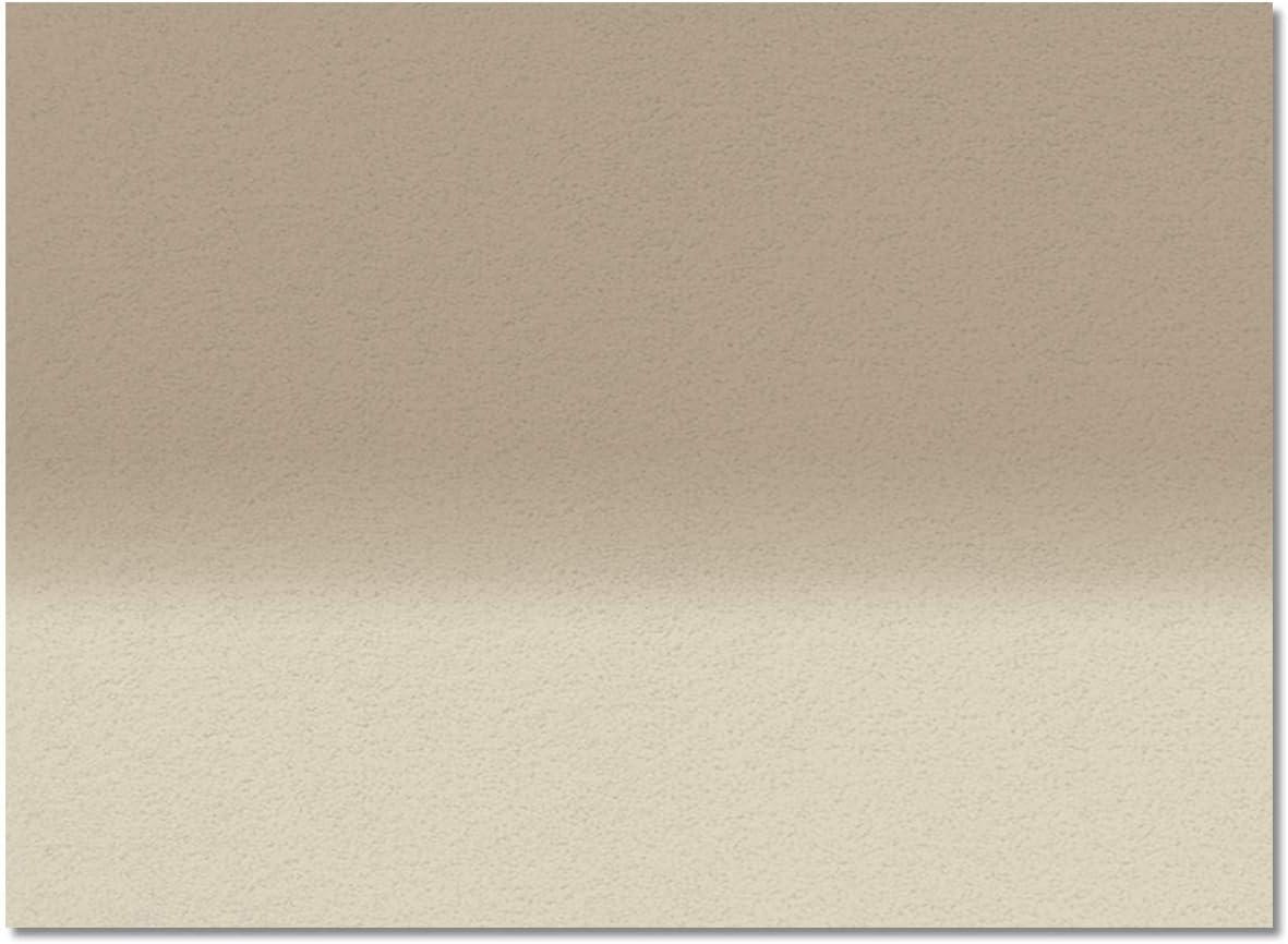 Big buy store Indoor Area Rugs Gradually Changed Non-Slip Rectangular Carpet Gradually Changed Soft Floor Mat for Living Room Bedroom Kids Room Kitchen Home Decor -2'x3'
