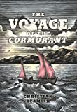 The Voyage of the Cormorant, Christian Beamish, 0980122767