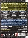 Buy Woodstock Diary 1969: Friday Saturday Sunday