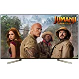 """Smart TV 65"""" LED 4K HDR Android TV XBR-65X905F 