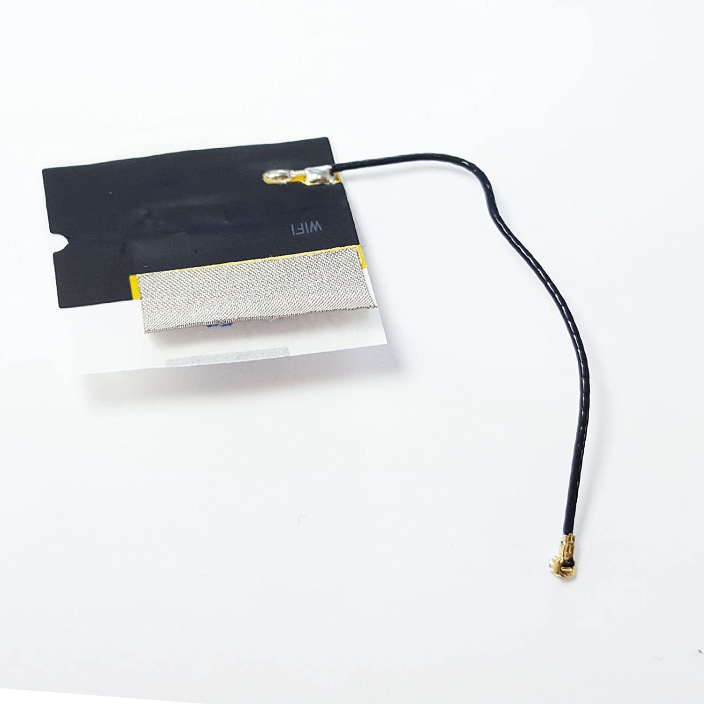 Antena WiFi Tablet Fnac 3.0 7 Bq Maxwell 2 Quad Core Original ...