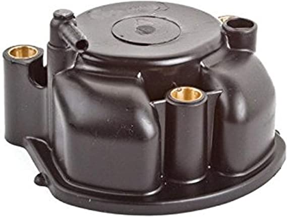 OMC Cobra Stern Drive OEM Water Pump Impeller /& Housing Repair Kit 0984461