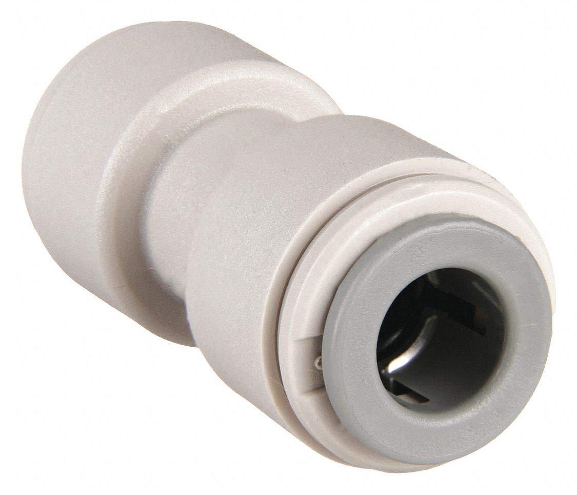 PK10 5//16 In Tube OD Adapter