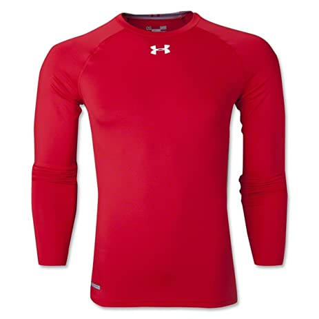 fe4089bdfbe Cheap under armour fitted heat gear Buy Online  OFF38% Discounted