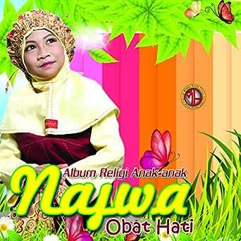 Download musik maulidu ahmad terbaru lagump3terbaru. Biz.