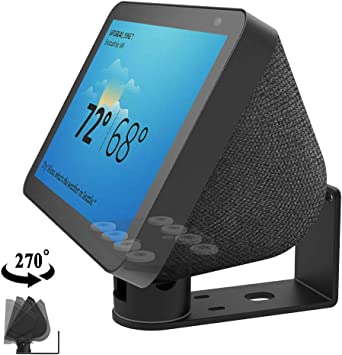 Amazon Echo Show 8 Smart Speaker - Sandstone