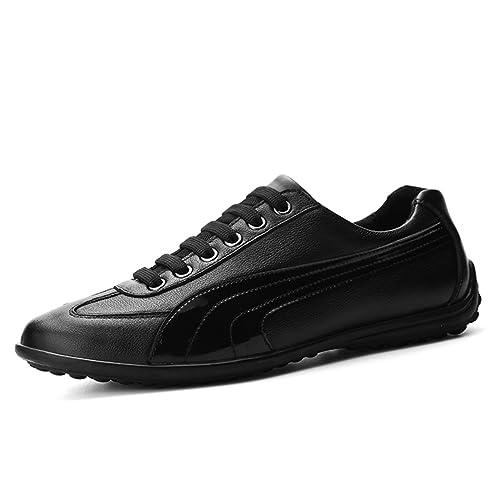 Scarpe Ruco Balance New Scarpe Fucsia Line Sneakers Donna ZOTggnF