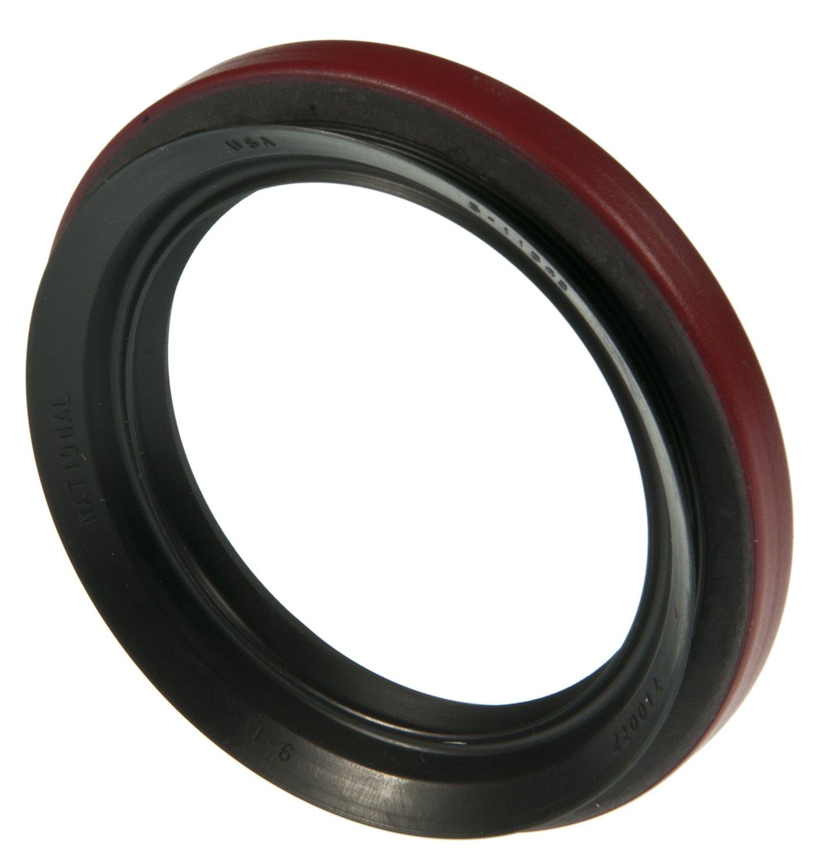 National 710072 Oil Seal 710072-NAT