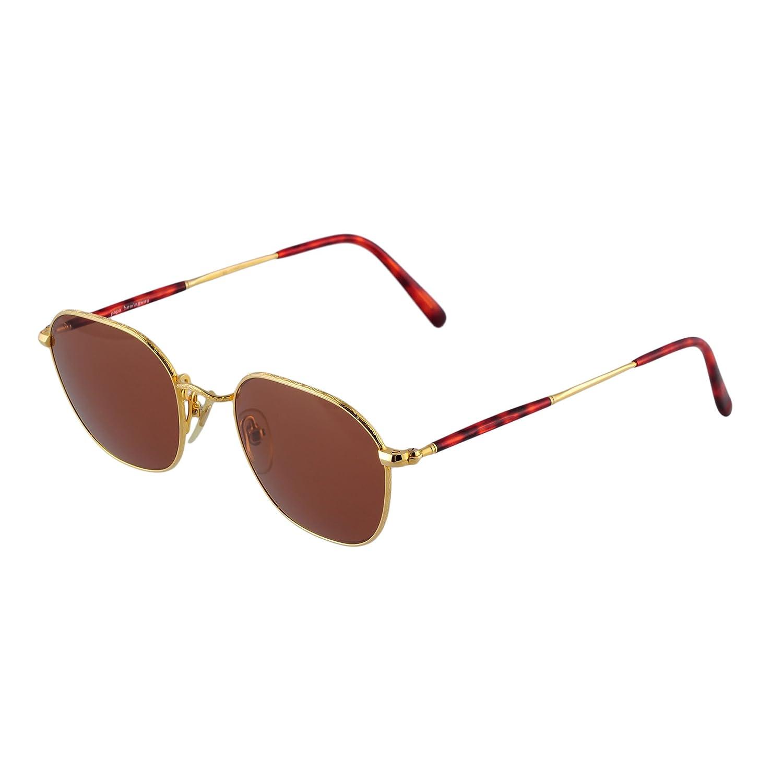 Amazon.com: Papa Hemingway Sunglasses 17-3202 Made in Japan ...