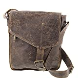 Bed Stu Venice Beach 61001202 Shoulder Bag,Teak,One Size