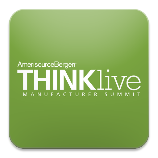 thinklive-2016