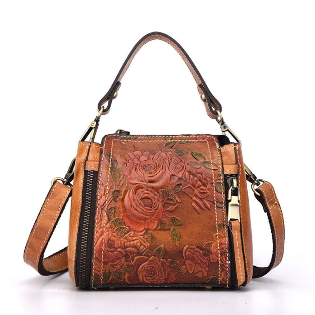 Xieben 2018 New Wave Packet Shoulder Messenger bag ladies Elegant Design  Top Handle Fashion Vintage Leather handbag female bag handbags for women  Tote Bags ... dc6e7ff870de8
