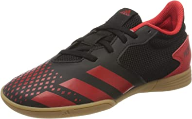 scarpe adidas 35 euro