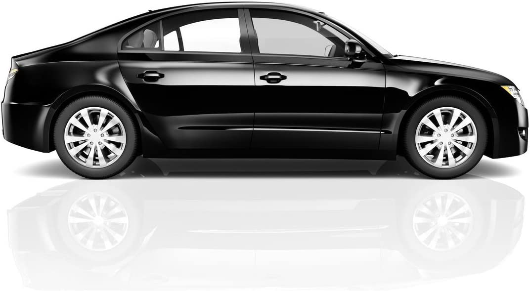 2015 and newer 70/% Ultra//Ultra Light Pre cut window tint Front windows Jaguar XF 4-Door Saloon