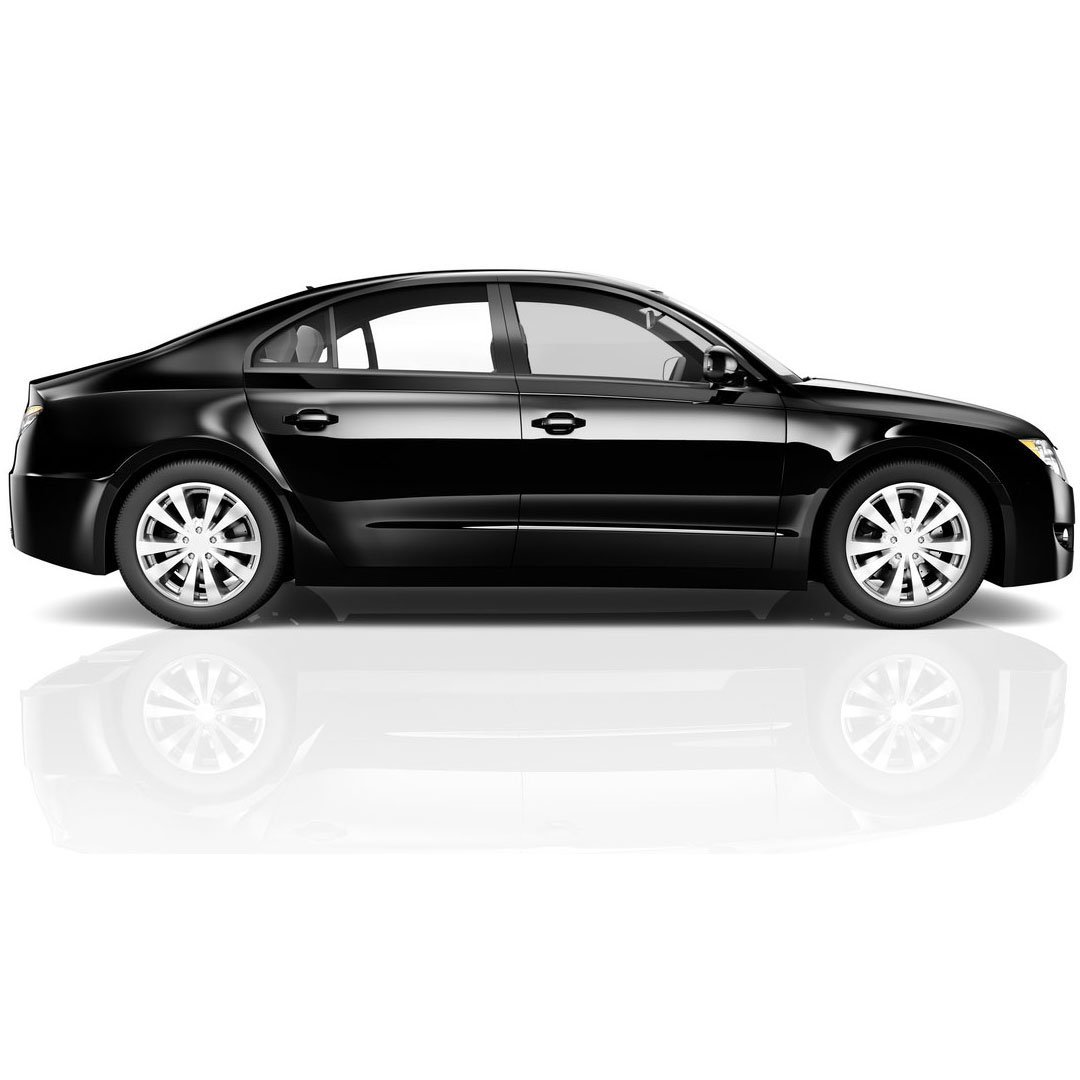 Rear windows Pre cut window tint 35/% Light Smoke fits for Audi A8 4-door 1994 to 2002