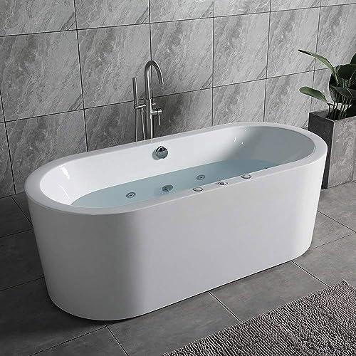 Genial Best Whirlpool Tubs Reviews