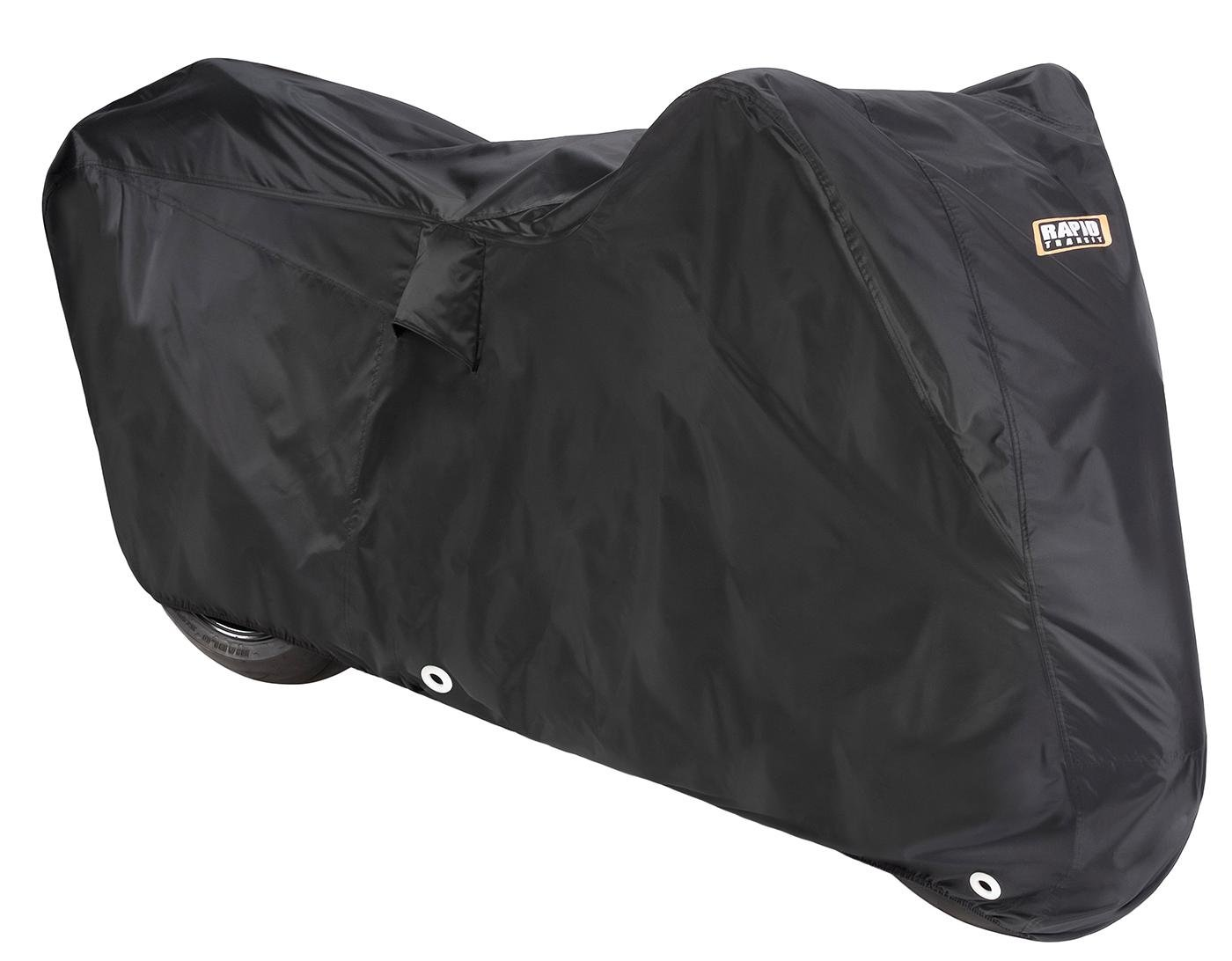 Rapid Transit 110 005 Deluxe Commuter Motorcycle Cover