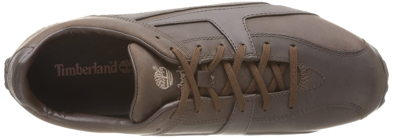 Chaussures Timberland Fells Homme Marron Basses LMpUqSGzV