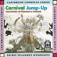 Carnival Jump Up / Various