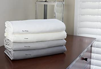 the premier series rrg super soft sheet set from 100 tencel king pillowcase - Tencel Sheets