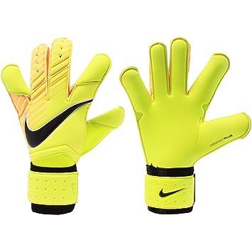 Nike GK Vapor Grip 3 Goalkeeper Gloves Size 10  Amazon.co.uk  Sports    Outdoors 77623d4fb5