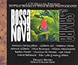 Bossa Nova & Samba: Deja Vu Retro Gold Collection