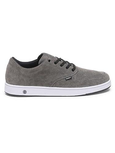 Element Sneaker Men Topaz C4 Sneakers
