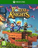 Portal Knights (Xbox One) UK IMPORT REGION FREE