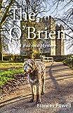 The O'Brien