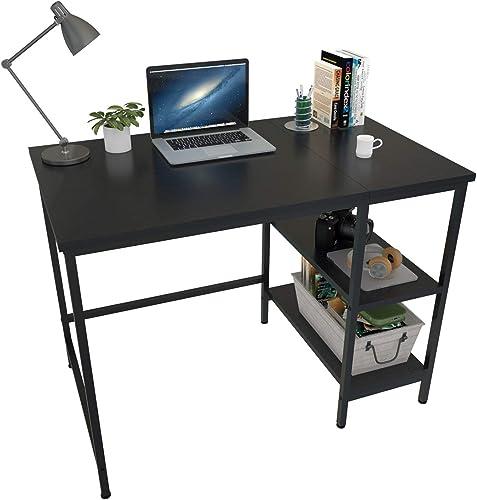 ZWGM Home Office Desk