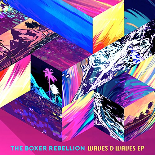 BOXER BAIXAR THE CD REBELLION