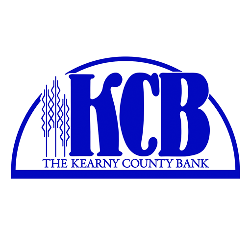 Kearny County Bank  Kindle Edition